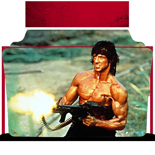 rambo wallpaper download