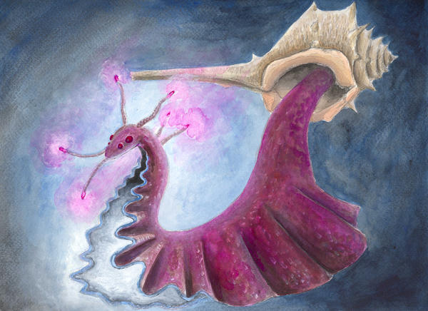 prisma tyrian purple by sphenacodon on deviantart