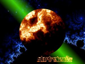 startreksuite's Profile Picture