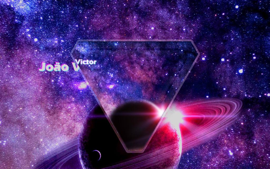 Manipulation reflex galaxy by JoaoVictorDantas on DeviantArt
