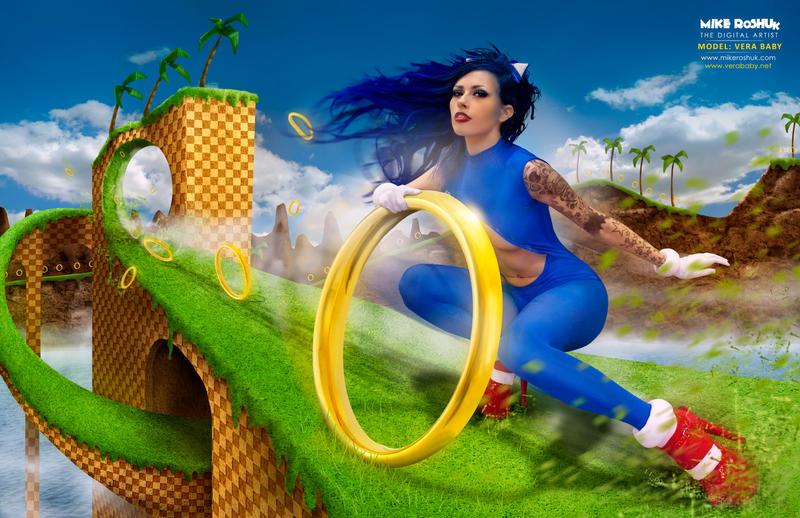 http://fc01.deviantart.net/fs71/i/2013/269/3/8/sonic_the_hedgehog_by_vera_baby-d6nzz4k.jpg