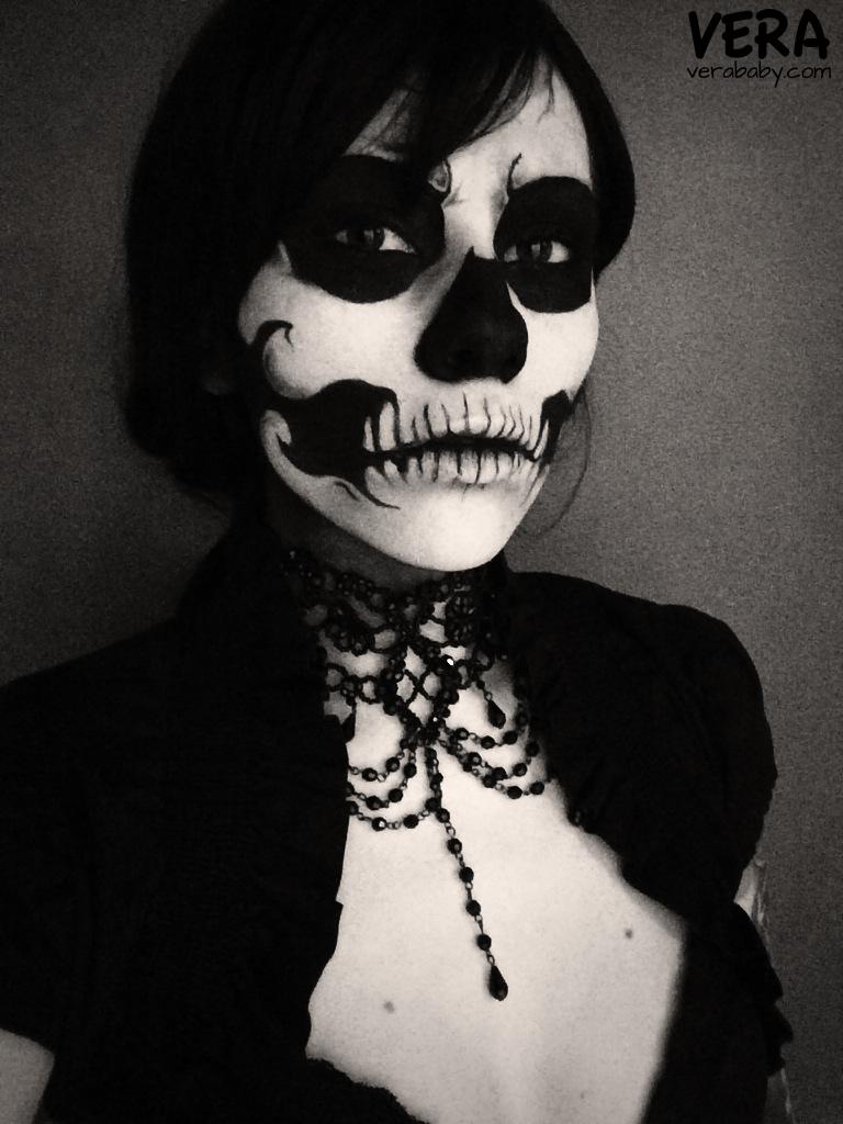 Skully by vera-baby