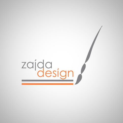 Zajda Design by red-maupa