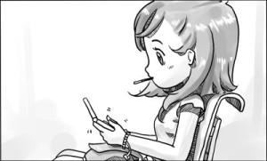 Zeikai's Profile Picture
