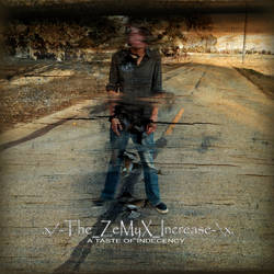 t_ZMX_i- A Taste of Indecency by Thystan