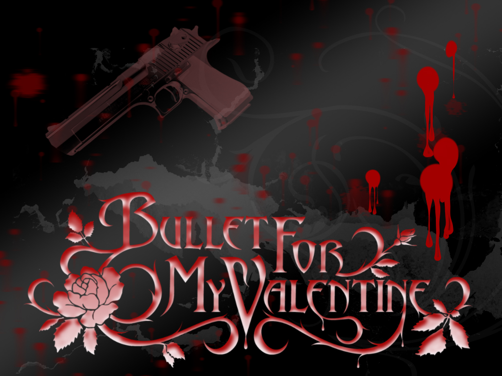 Bfmv Wallpaper By Thystan On Deviantart