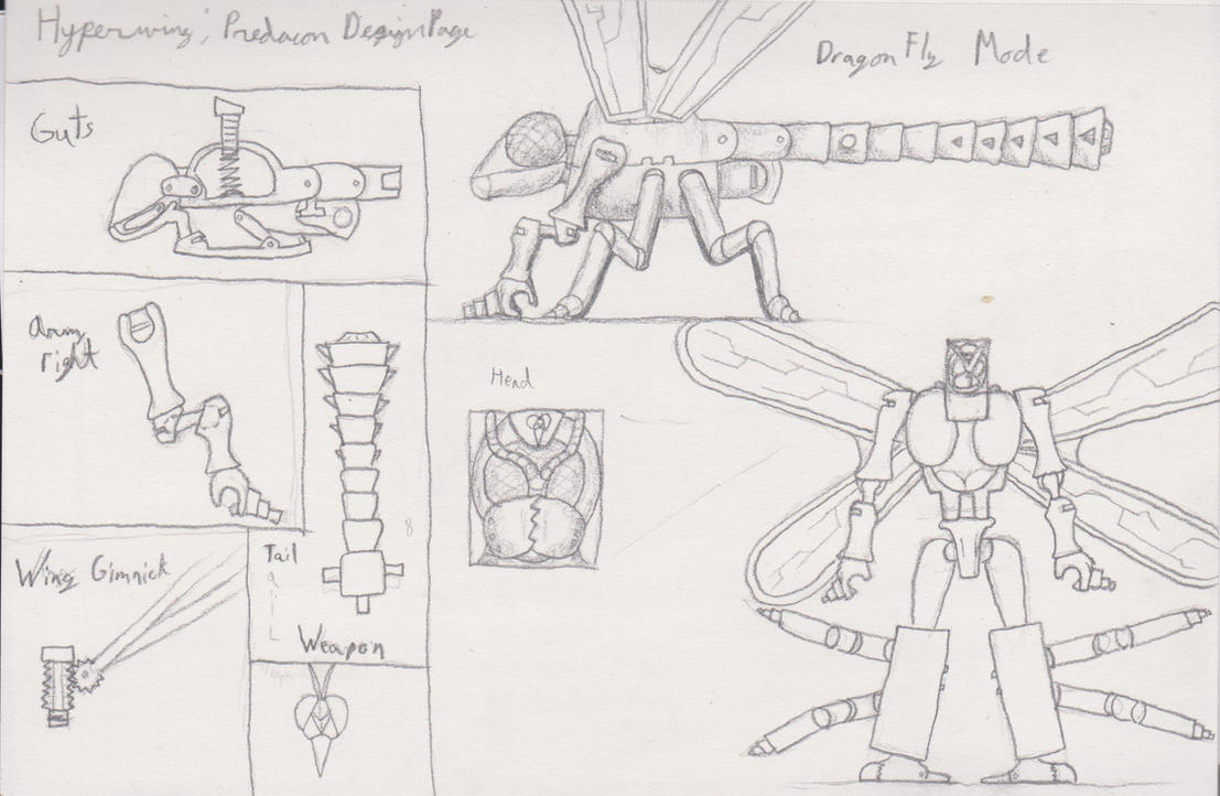 Transformers News: Creative Roundup, April 6, 2014