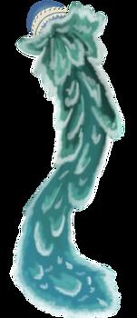 Ocean Jar - Oceantober