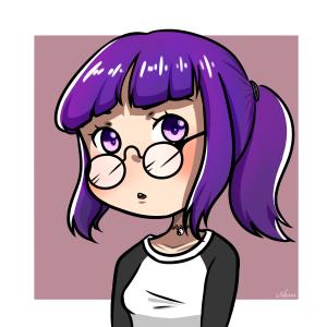 Linamohl's Profile Picture