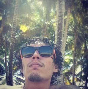 Pedro-Hidalgo's Profile Picture