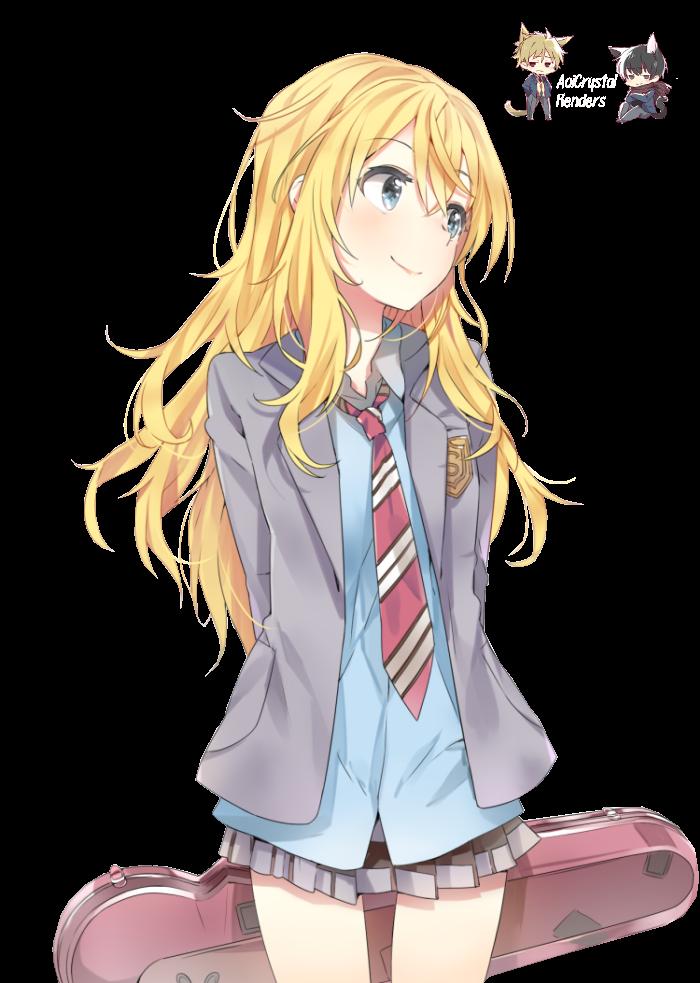Image result for anime chibi kaori
