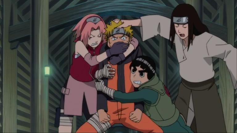 Naruto Sit Down by Anime-Militant on DeviantArt