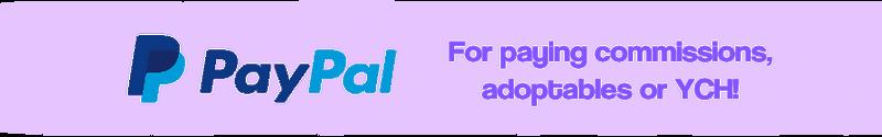 PayPal-Logo-custom box2