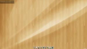 Desktop - september 8th