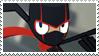 Randy Cunningham stamp by Nicktoon-Grl