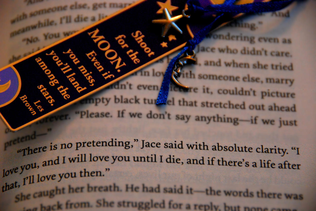 City Of Glass Quotes And Page Numbers