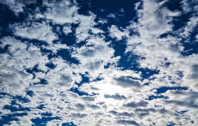 Cloudy Clouds by will-work-4-candy