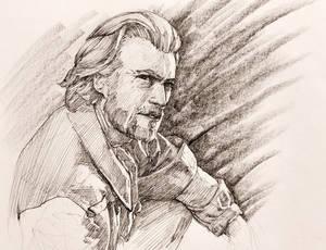 12021-09-03 Clint Eastwood
