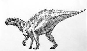 12021-09-13 Dinoaur Again