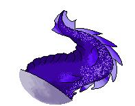 Shrano tentabulg by sodanyan40