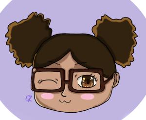 BubblySunEliena's Profile Picture