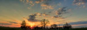 Bad sky 2 by mateuszskibicki1
