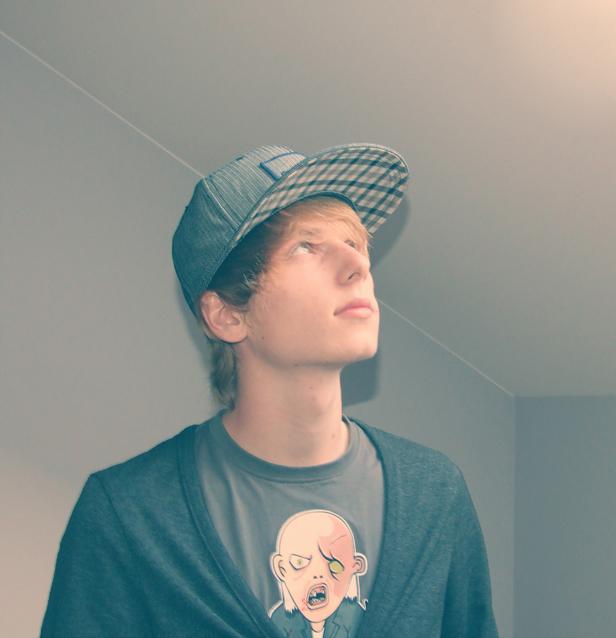 mateuszskibicki1's Profile Picture