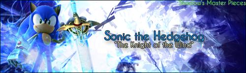 [Imagem: Sonic_atBK_Forum_Signature_by_AlucardMAXX.png]