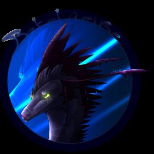 AmnesiaMoons's Profile Picture