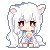 [cm] Kyoko Icon by hikaru-i