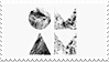 Of Monsters and Men Stamp by starellite