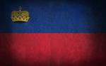 Liechtenstein by L-Johnson32