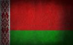 Belarus by L-Johnson32
