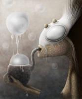 opium by vuzel