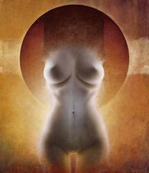 body by vuzel