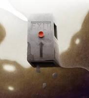 exit by vuzel