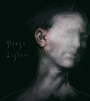 please listen
