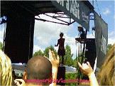 Dance Jimmy Dance by cubedpork