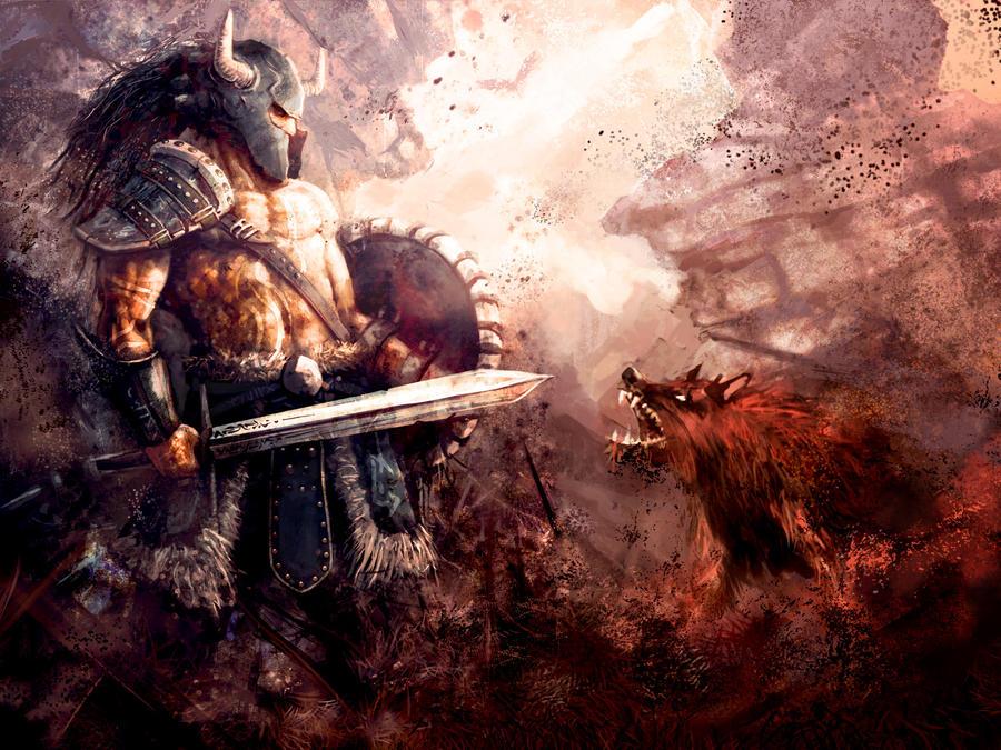 serie vikingos 004cid by chuyDeleon