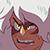 Jasper Icon by SkippyArt