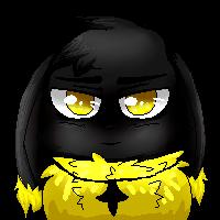 Prince Avon pixel icon commission by StoneWarrior-101
