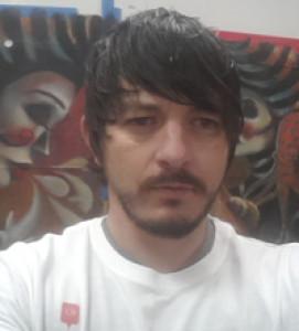 memuco's Profile Picture