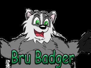 BruBadger's Profile Picture