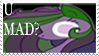 ~!Oracle~U~MAD?~Stamp!~ by Microdigit