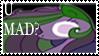~!Oracle~U~MAD?~Stamp!~ by Microdigit