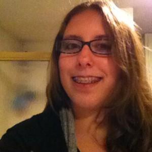 Microdigit's Profile Picture