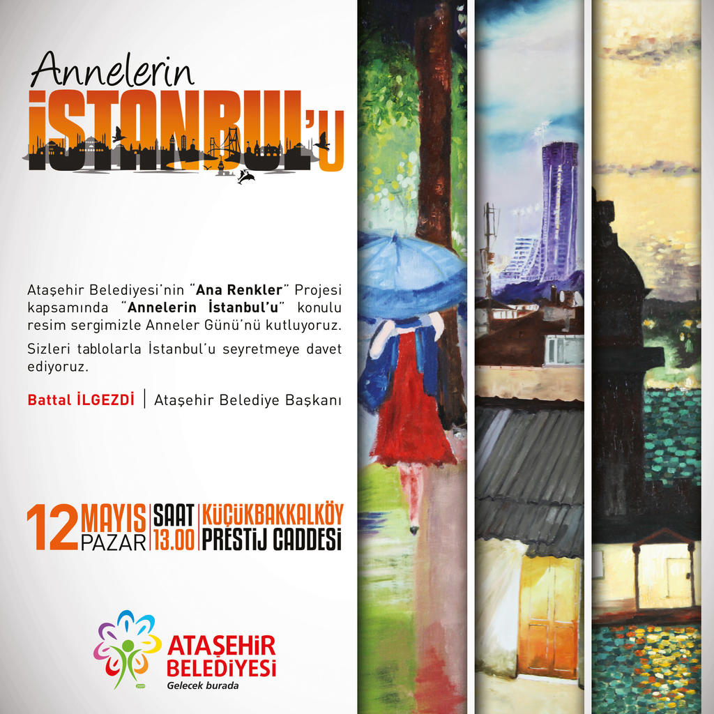 invitation card a art exhibition by cocoskun on DeviantArt
