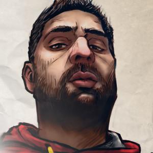 bryanfield's Profile Picture
