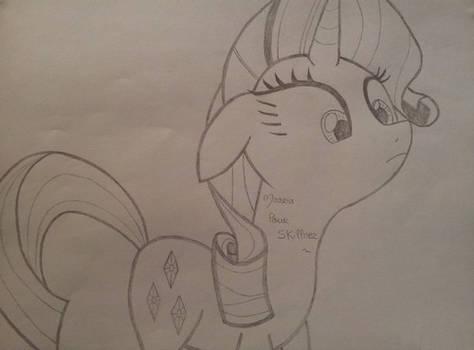 Pony ~