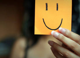Happy? by uploathe